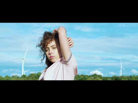 Estonian Fashion and Design Film Northern Spirit 2017 Episode IX: featuring Monton
