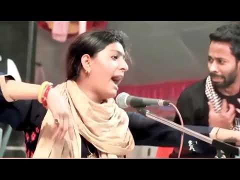 Noora sisters funny video,😂😂😂😂