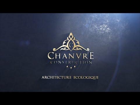 CHANVRE CONSTRUCTION