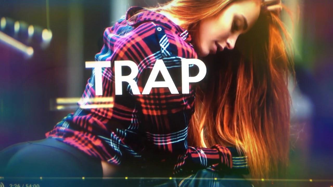 Good trap music - trap музыка на мобильный: скачать.