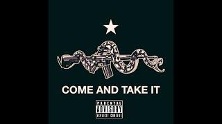 Download Lagu Fat Joe, Cardi B, Anuel AA - YES (Official Video) ft. Dre (EMACulate Mix) - COME & TAKE IT Terbaru