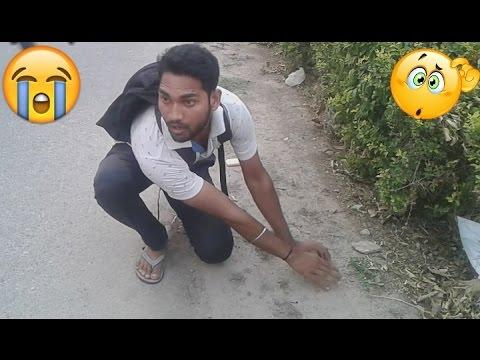 बच्चे वीडियो से दूर रहे | Indian Funny Video | Whatsapp Funny Videos | Nilokheri Boys 😝😝😝😝