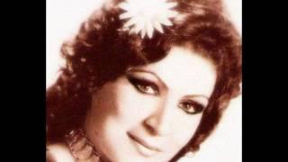 Zehra Sabah - Zühtü