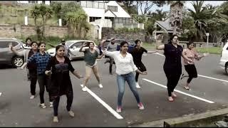Auckland Diwali 2017