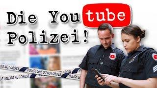 Wie KuchenTV die Partnerschaft verlor - Die YouTube Polizei!