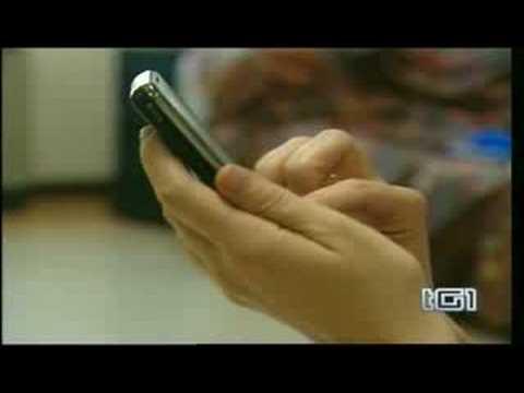 Samsung i900 Omnia htc diamond iPhone