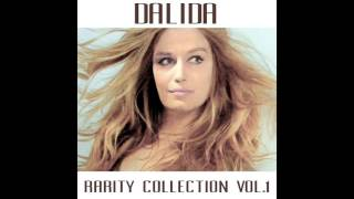 Dalida - Maman, la plus belle du monde