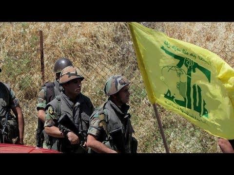 حزب الله يدمر اقتصاد لبنان والحكومة لا تحرك ساكناً .. ما الأسباب؟ - هنا سوريا  - 23:52-2019 / 6 / 24