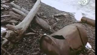 Колыма. Фильм 3-ий. Война после войны