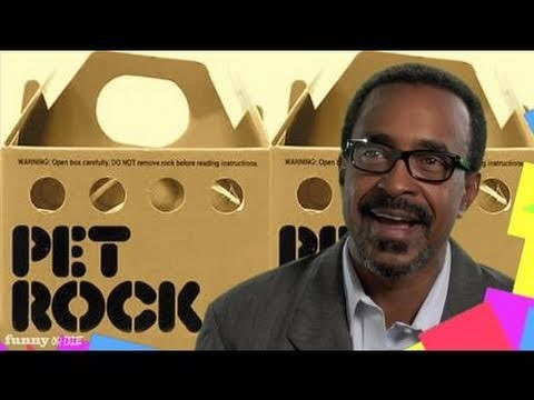 The 80s Were Awesome with Tim Meadows