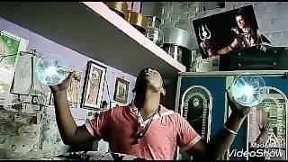 Mahadev serial