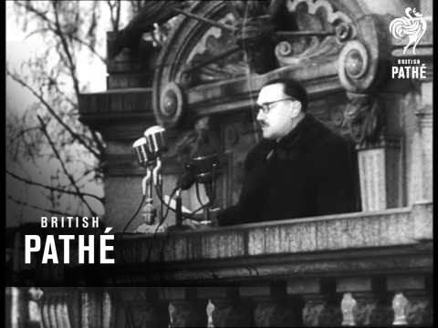 Adam Mickiewicz Reduta Ordona Youtube