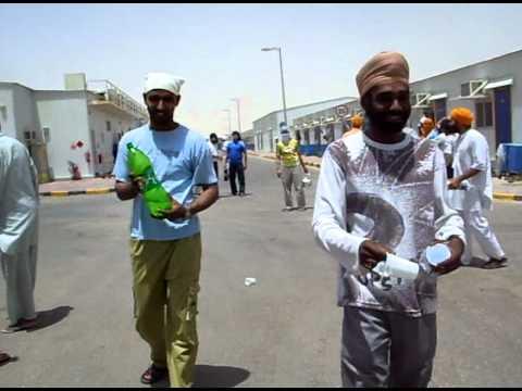 bobby kharafi national kuwait