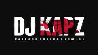 DJ KAPZ _ J Black & Konecs Mate Maa Tonga