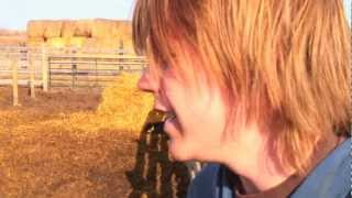 Roam Dawson Creek (Cattle Farming in Northern British Columbia)