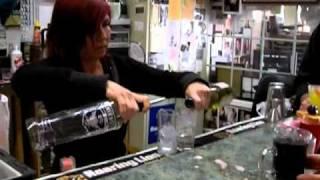 best bartending school finalk bartending test anna is bartending in brazil 818 985 6188 callo info
