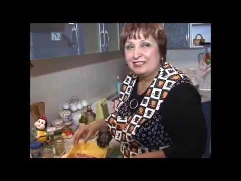 Qaxcac Chein Spasum_Julieta Babayan Mas 2