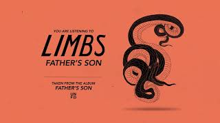 LIMBS - Father's Son