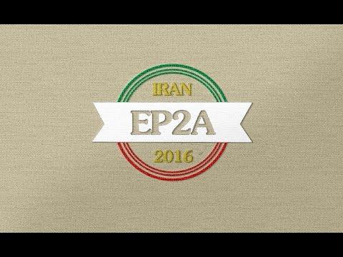 EP2A 2016