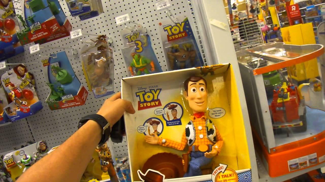 No No Toys : Dicas eua conheça a toys r us de orlando
