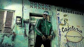 Don Goyo ft Benaissa - Money (Video Official HD)