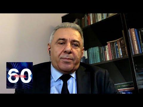 Экс-министр обороны Армении: Турция разжигает войну в Нагорном Карабахе, преследуя свои цели