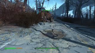 Fallout 4  Main Quest Walkthru | I think we