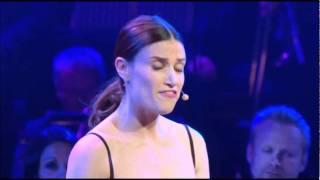 Idina Menzel - Nobody