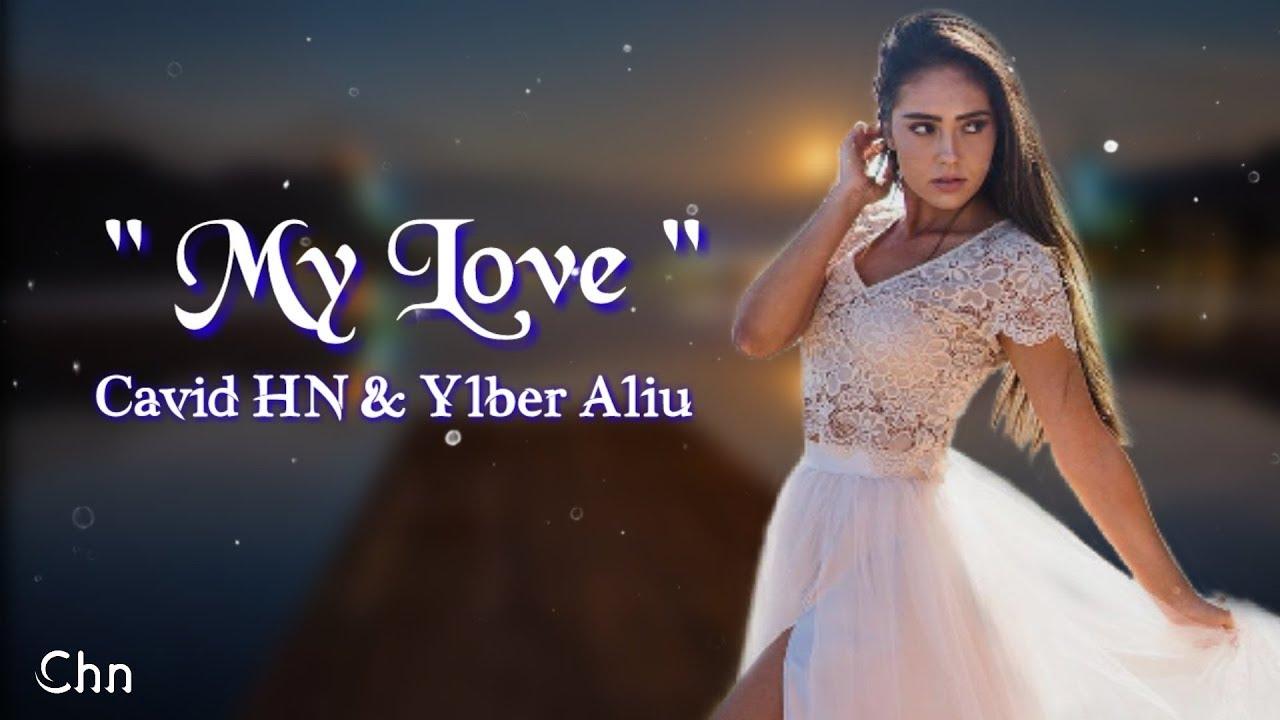 Arabic Remix Music Selim Gülgören & İmren Gülün Soldu mu Cavid HN Remix  Arabic Songs 2021
