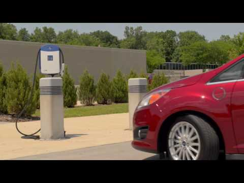 Will Electric Car Sales Fall When U.S. Federal Tax Credits End?  The Answer is a Complex One...
