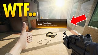 *NEW* Warzone WTF & Funny Moments #466
