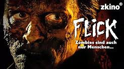 Die besten Zombiefilme