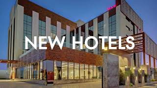 The Fern Hotels & Resorts | Newly-Opened Properties Across India | Best Hotels & Resorts In India