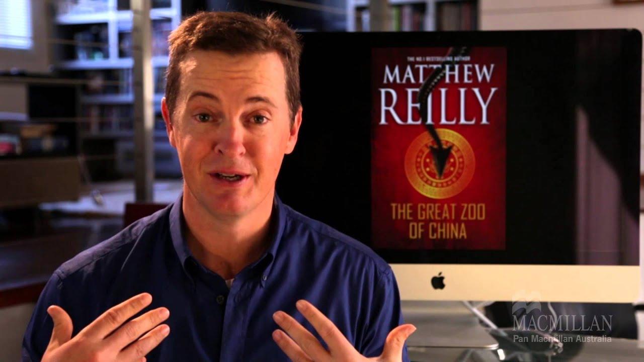 Red room hg wells essay