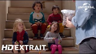 Daddy Cool / Extrait 3