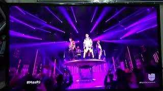 Cnco De Cero Premios Juventud 2019.mp3