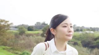 Moving Saitama City(さいたま国際マラソン) 星野みづき 検索動画 21