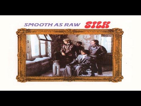 SILK - Come On Down Girl, 1969 Rare U.S.A. Baroque Pop & Psych Rock.