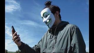 Музыка в машину  Новинки 2020 Январь  Крутая музыка Качает Бас / Басы 2020  LAKVEF-WEARY