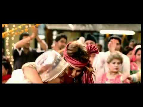 Tanu Weds Manu song- Sadi Gali(HD)