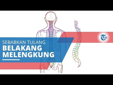 RITA SUGIARTO - Tulang Rusuk [Official Music Video].