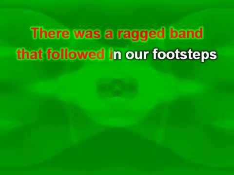 High Hopes Karaoke im Stil von  Pink Floyd