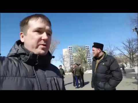 Гей знакомства оренбург доска