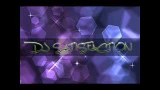 DJ Satisfaction - Like a BiTCh (18+)