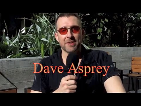 dave-asprey-explaining-what-is-mct-oil-is.