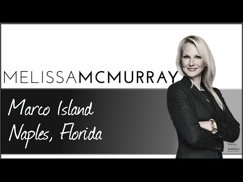 *Marco Island Florida* | Naples, FL Real Estate