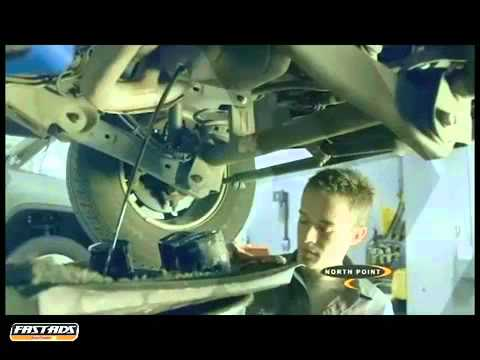 North Point Ford >> Oil Change Tips From North Point Ford Lincoln N Little Rock Ar Sherwood Ar