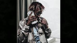 Jay Critch x Rich the Kid x Famous Dex Type Beat Rich Forever
