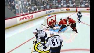 ESPN NHL 2K5 ... (PS2)