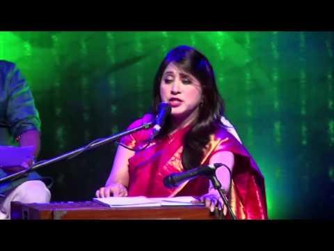 Achyutam Keshavam Krishna Damodaram by Devyani Majumdar